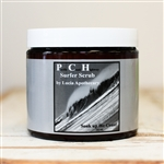 PCH - Pacific Coast Highway - Surfer Scrub - sugar scrub