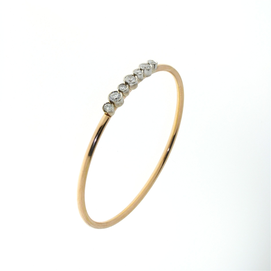 love cartier replica diamonds gold bracelet