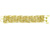 BLD3384 18k Yellow Gold Diamond Bracelet