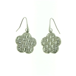 ESP01210 Sterlng Silver Earrings