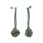 ESP1045 Sterling Silver Earrings