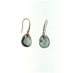 ESP1057 Sterling Silver Earrings