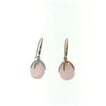 ESP1058 Sterling Silver Earrings