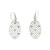 ESS0024 Sterling Silver Earrings