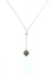 NLS01020 Sterling Silver Necklace