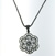 NLS01048 Sterling Silver Necklace