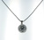 NLS01050 Sterling Silver Necklace