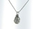 NLS01057 Sterling Silver Necklace
