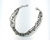 NLS01064 Sterling Silver Necklace