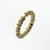 R000017 18k Yellow Gold Diamond Ring