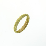 RLB1068 18k Yellow Gold Ring