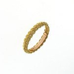 RLB1069 18k Rose Gold Ring