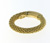 RLD0030 18k Yellow Gold Ring