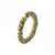 RLD01023 18k Yellow Gold Diamond Ring