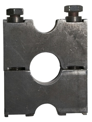 "1/2"" x 3/4"" compact combination crimp tool"