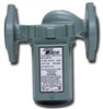 taco 007 circulating pump 110 volt
