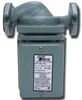 taco 0011 circulating pump 110 volt