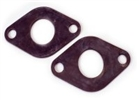 taco isolation flange gaskets