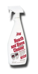 multi purpose stove soot cleaner