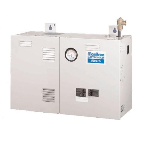 96 000 Btu Slant Fin Electric Boiler 28kw Boilers