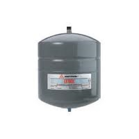 Amtrol Expansion Tank