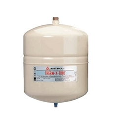 poly expansion tank 8 gallon
