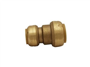 "1"" x 3/4"" sharkbite reducer coupling"