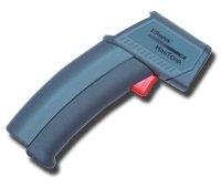 Raytek Minitemp Noncontact Thermometer