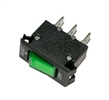 circuit breaker switch 10a 125vac