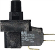 pressure switch water float