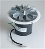 Small Combustion Blower Motor