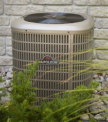 Napoleon 14 SEER Air Conditioner