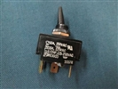 Appalachian 4 Prong Toggle Switch