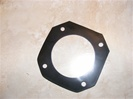 Gasket for Auger End