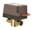 "2-Way Zone Valve 1/2"" Sweat With End Switch"