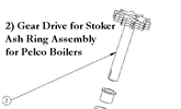 Pelco-Boiler-Replacement-Parts-Stoker-Ash-Ring-Gear-Drive