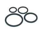 "Compression 1/2"" O Rings - PK10"