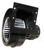 Blower for 3200 RPM Pro Fab, Empyre Pro Series 400