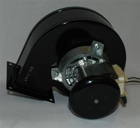 Breckwell Convection Blower