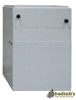 Precision Metal AH-195 Air Handler