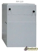 Precision Metal AH-220 Air Handler