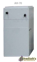 Precision Metal AH-70 Air Handler