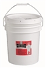 Harvey Non Toxic Antifreeze 5 Gallons