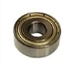 Econoburn Wood Boiler Parts Door Bearings