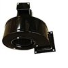 Econoburn 100 Wood Boiler Replacement Blower Motor
