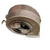 Econoburn Wood Boiler Replacement Blower Motor