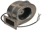 Replacement Blower on RS7400E & RS7300E