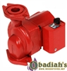 Bell & Gossett Red Fox 1/15 Circulator Pump