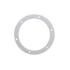 Exhaust Motor Gasket Whitfield