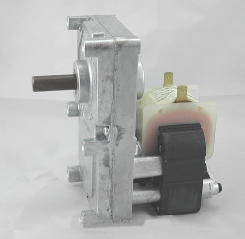 Englander 1 Rpm Counter Clockwise Auger Motor